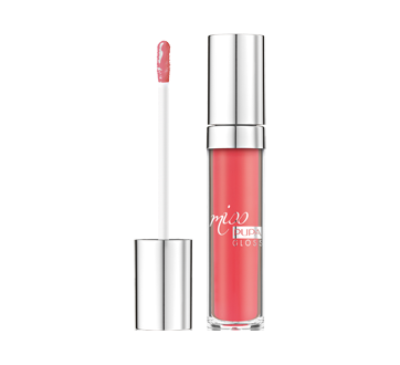 Miss Pupa Gloss Lipgloss 5 Ml