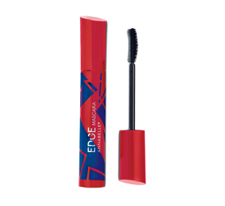 Edge Mascara, 7.5 ml