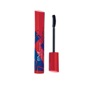 Image of product Annabelle - Edge Mascara, 7.5 ml Black
