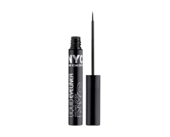 Image of product NYC New York Color - Liquid Eye Liner