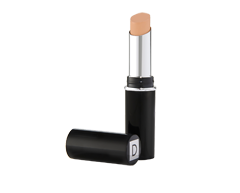 Image of product Dermablend Professional - Quick-Fix Concealer Stick