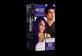 Thumbnail of product Splat - Color, Bleach & Peroxide Complete Kit , 200 ml Purple Desire