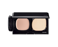 Image of product Shiseido - Advanced Hydro-Liquid Compact Foundation, 12 g