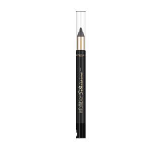 Liquid Artist - Eye Liner, 1 ml
