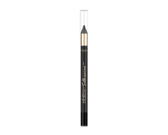Image of product L'Oréal Paris - Liquid Artist - Eye Liner, 1 ml