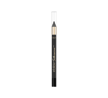 Liquid Artist - Eye Liner, 1 ml