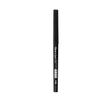 Made to Last Definition Eyes Automatic Eye Pencil, 0.35 g