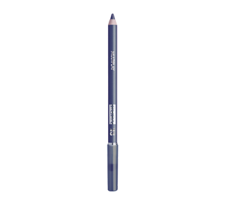 Multiplay crayon pour les yeux, 1,2 g