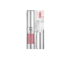 Image of product Lancôme - Lip Lover, 5 ml