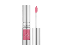 Image of product Lancôme - Lip Lover All-In-One Lip Perfector, 5 ml