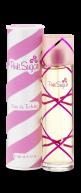 Image du produit Pink Sugar - Pink Sugar Eau de toilette 100 ml
