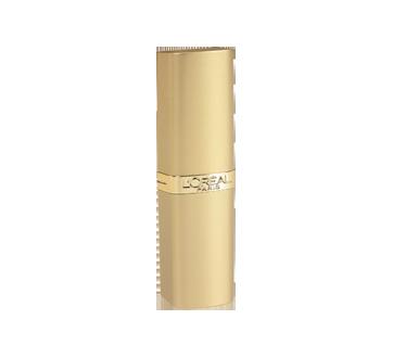 Image 2 of product L'Oréal Paris - Colour Riche Lipstick, 3.5 g 165 - Tickled Pink