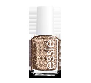 Nail Colour, 13.5 ml