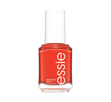 Rocky Rose Collection Nail Polish, 13.5 ml