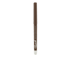 Image of product Personnelle Cosmetics - Retractable Waterproof Eyeliner, 0.28 g