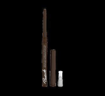 Image 2 du produit Personnelle Cosmétiques - Crayon yeux hydrofuge rétractable, 0,28 g Cappuccino