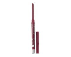 Image of product Personnelle Cosmetics - Automatic Waterproof Lipliner, .28 g