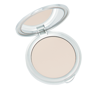 Pressed Powder, 8 g
