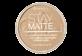 Vignette du produit Rimmel London - Stay Matte poudre compacte matifiante longue durée, 14 g beige chaud - 006