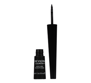 ColorStay Liquid Eyeliner, 2.5 ml
