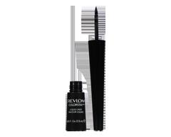 Image du produit Revlon - ColorStay traceur liquide, 2,5 ml