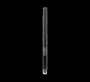 ColorStay crayon contour pour les yeux, 0,28 g