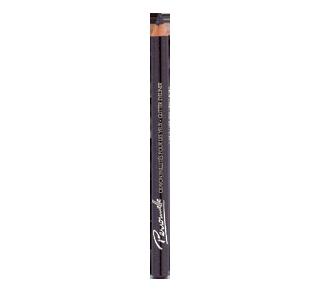 Crayon pailleté pour les yeux, 1,1 g
