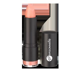 Rouge Distinction Lipstick, 4.2 g