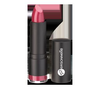 Rouge à lèvres Rouge Distinction, 4,2 g