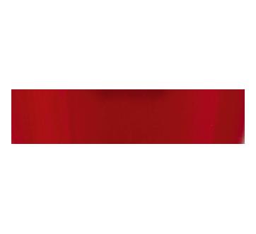 Image 2 du produit Personnelle Cosmétiques - Vernis à ongles, 11 ml Sophany 2
