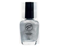 Image du produit Personnelle Cosmétiques - Vernis à ongles, 11 ml