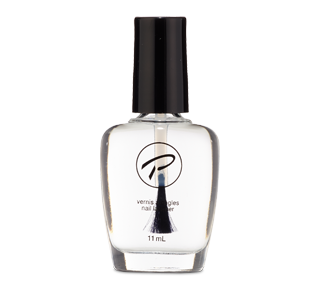 Nail Lacquer, 11 ml