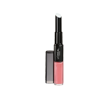 Infallible 2-Step Lipstick, 2.3 ml