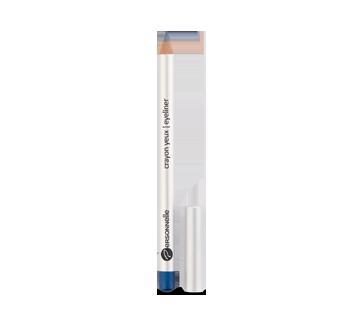 Crayon contour yeux, 1,1 g