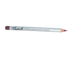 Image of product Personnelle Cosmetics - Lipliner, 1.1 g