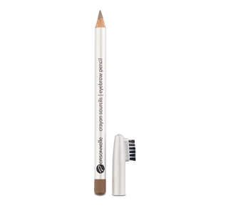Eyebrow Pencil, 1.1 g