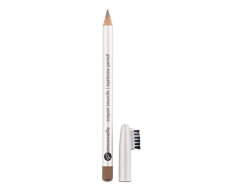 Image of product Personnelle Cosmetics - Eyebrow Pencil, 1.1 g