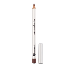 Eyeliner, 1.1 g