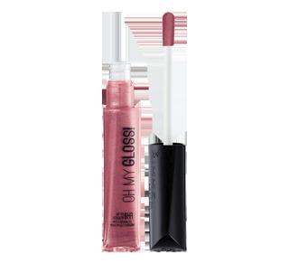 Oh My Gloss! Lip Gloss, 6.5 ml