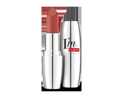 Image du produit Pupa Milano - I'M Pupa rouge à lèvres, 3,5 g