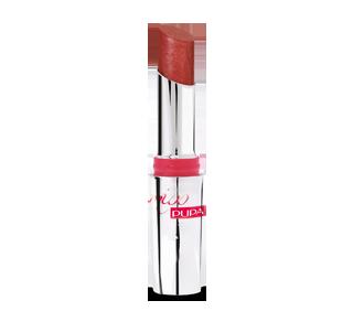 Miss Pupa rouge à lèvres, 2,4 ml