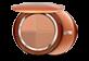 Thumbnail of product Pupa Milano - 4Sun Bronzing Powder, 14 g 01 - Rose harmony
