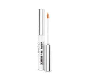 Image of product Pupa Milano - Eye Primer, 4 ml 01 - Beige