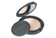 Thumbnail of product Lise Watier - Teint Multi-Fini Compact Foundation, 11 g Naturel