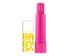 Image du produit Maybelline New York - Baby Lips baume à lèvres, 4,4 g