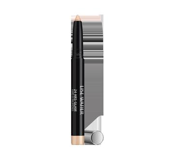 24 Hrs Glam Eyeshadow, 1.4 g