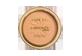 Thumbnail 1 of product Marcelle - I-Bronze Bronzing Powder, 16.8 g Light Bronze