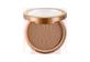 Thumbnail 2 of product Marcelle - I-Bronze Bronzing Powder, 16.8 g Light Bronze