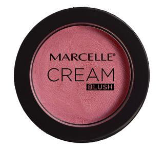 Cream Blush, 6.2 g