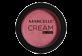 Thumbnail 1 of product Marcelle - Cream Blush, 6.2 g Raspberry